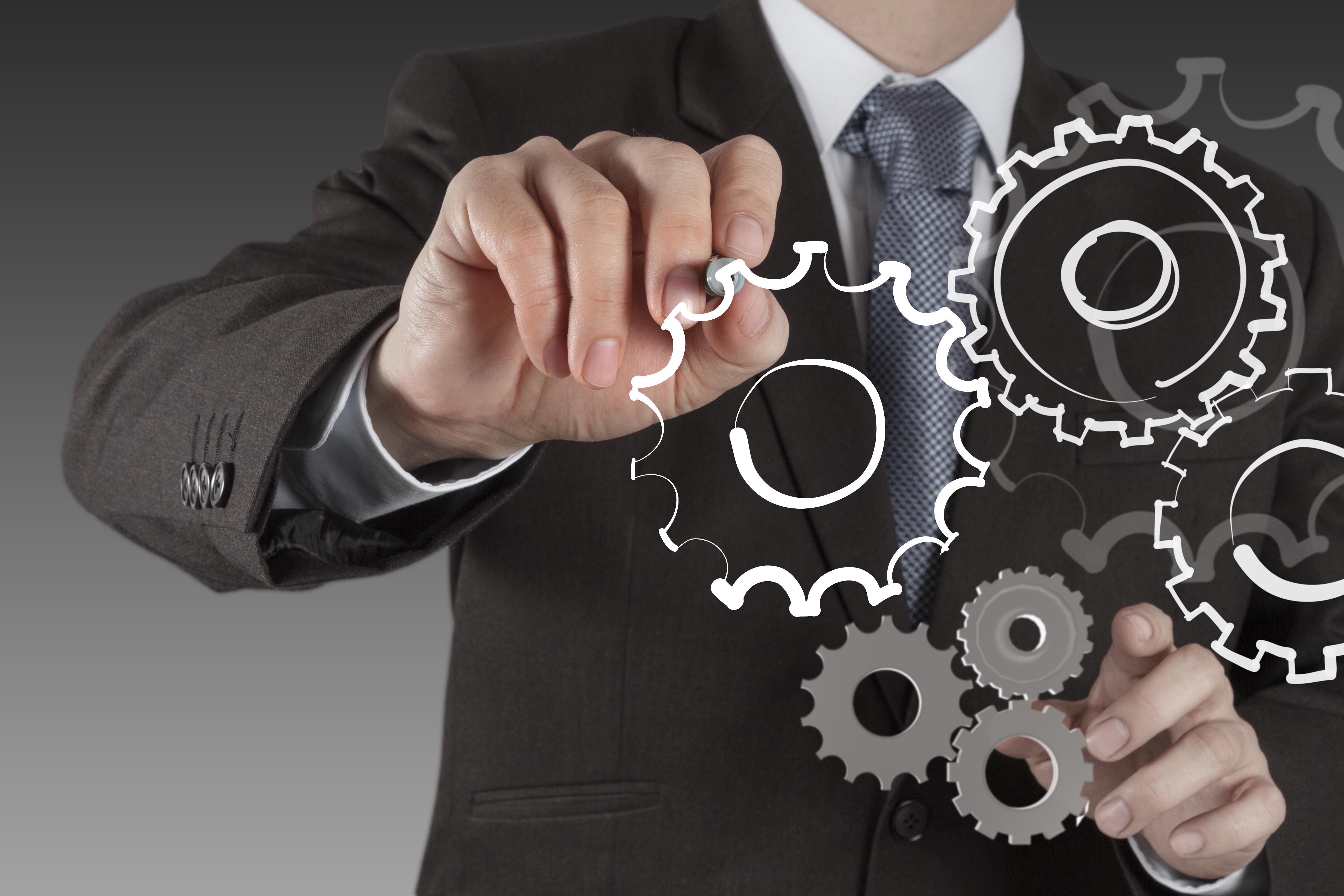 Konkurs dla przedsiebiorców z WL – inwestycje, rozwój, wdrożenia