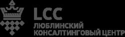 Lubelskie Centrum Consultingu