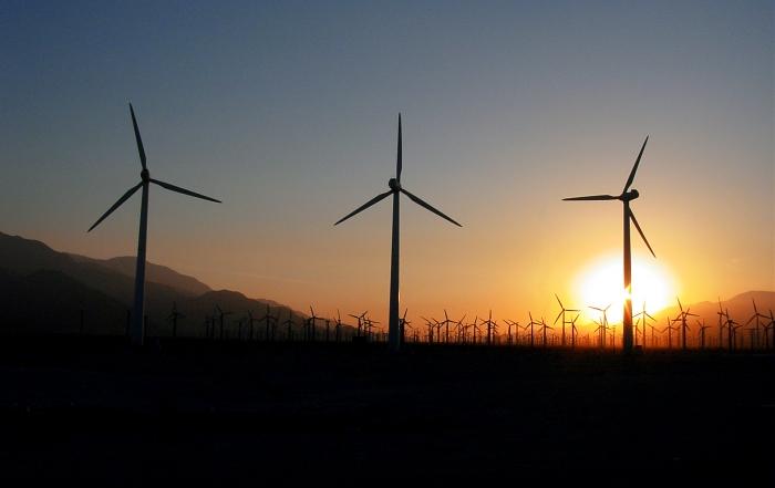 windmills-1576113