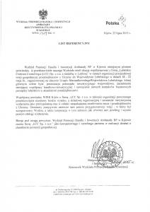lcc_referencje_ambasada rp w kijowiem