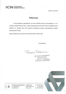 lcc_referencje_icn centrum kompetencjim