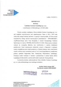 lcc_referencje_lpnt2m