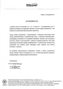lcc_referencje_mezapm