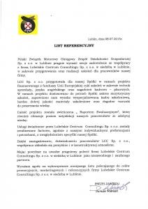 lcc_referencje_pzmm
