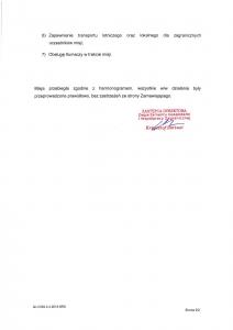 lcc_referencje_um_mg_ukr2m
