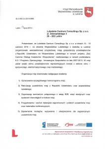 lcc_referencje_um_mg_uzb1m