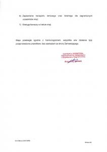 lcc_referencje_um_mg_uzb2m